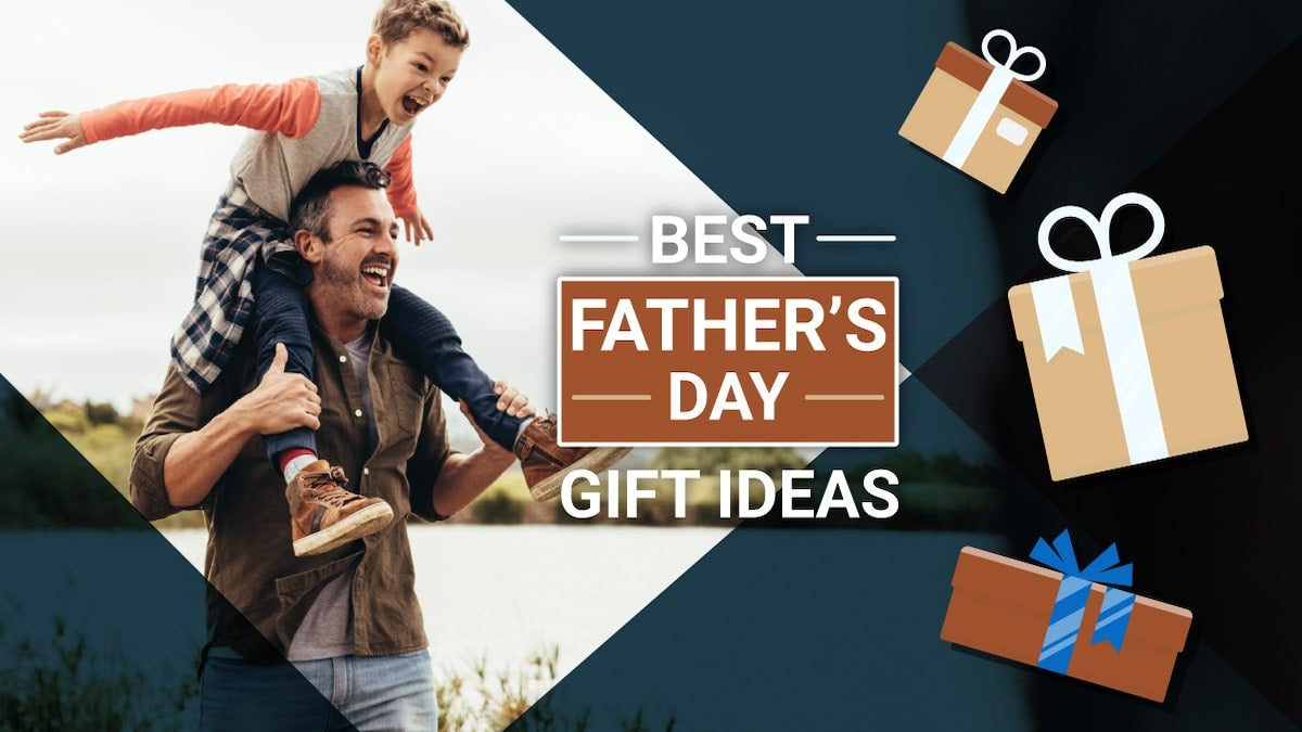 best-fathers-day-gift-ideas