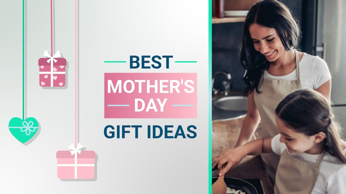 best-mothers-day-gift-ideas