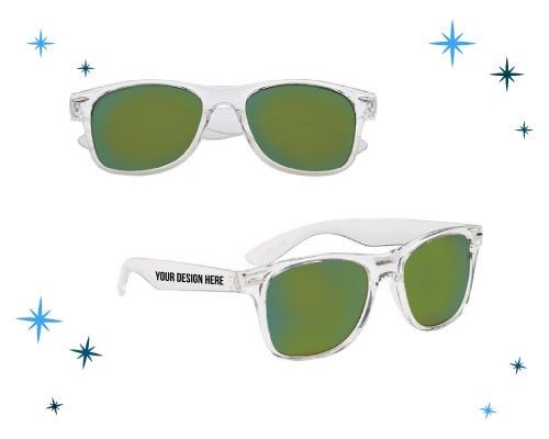custom sports sunglasses