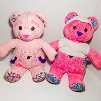 doodle bear 90's