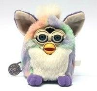 Furby 90's
