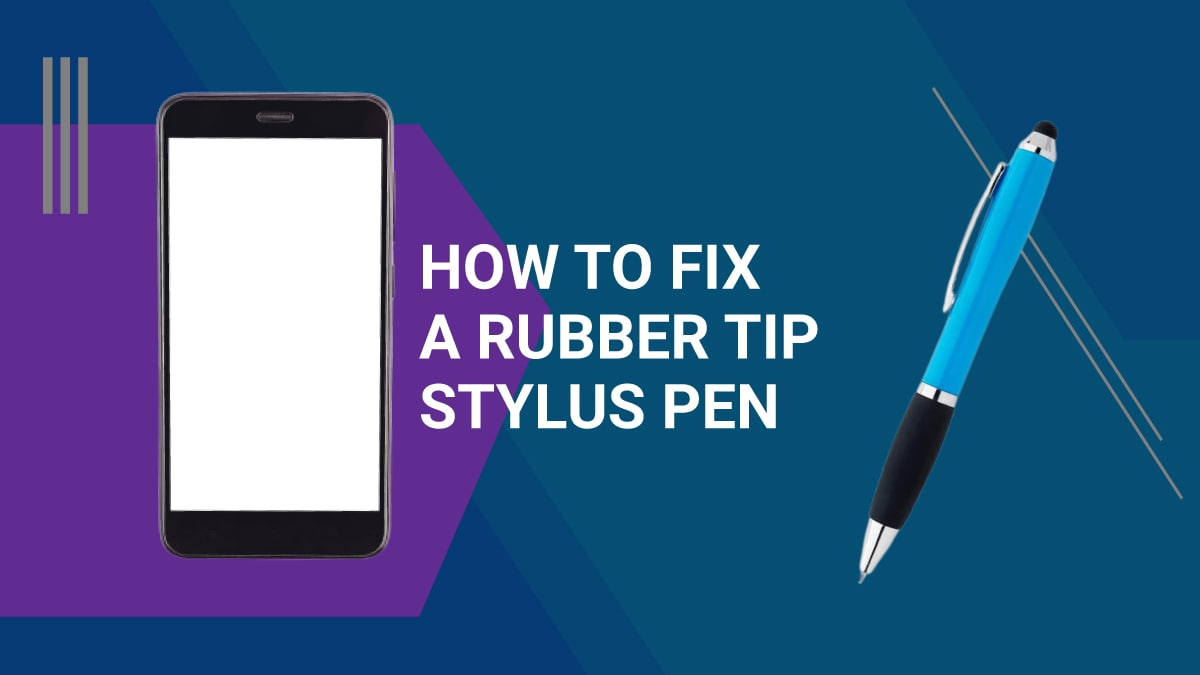 how-to-fix-a-stylus-pen