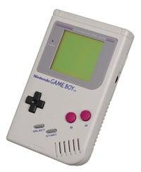 game boy 80's