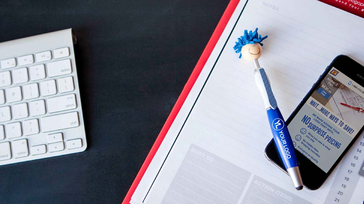 billboard-how-customize-stylus-pens