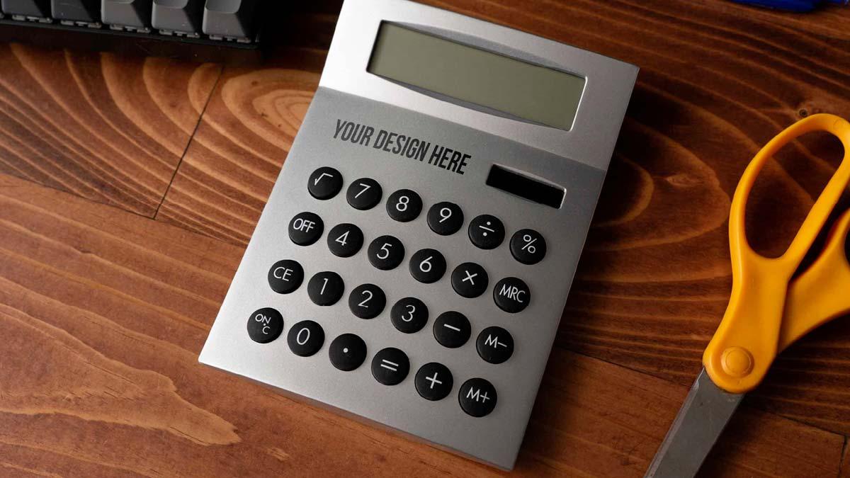 billboard-how-to-customize-calculators