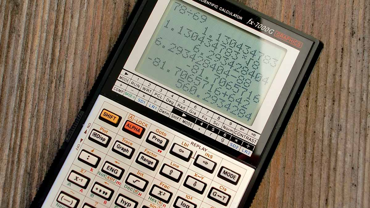 how-does-calculator-work