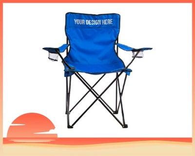 custom lawn chairs