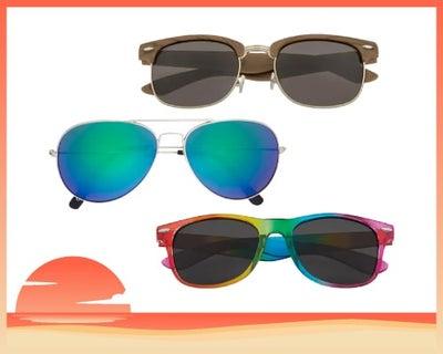 custom sunglasses