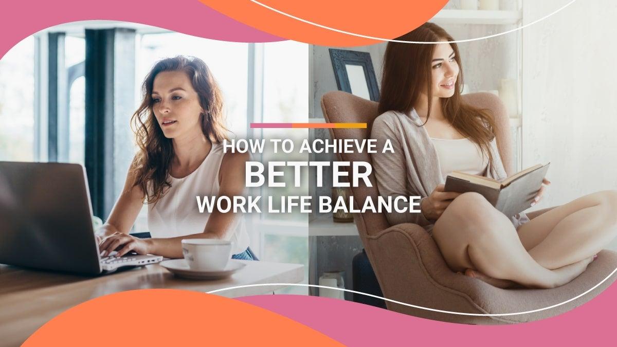 how-to-improve-work-life-balance