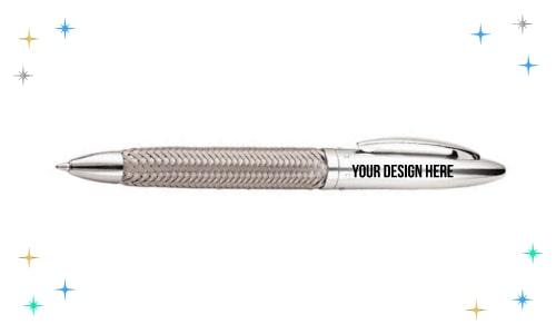 bulk stainless steel pens