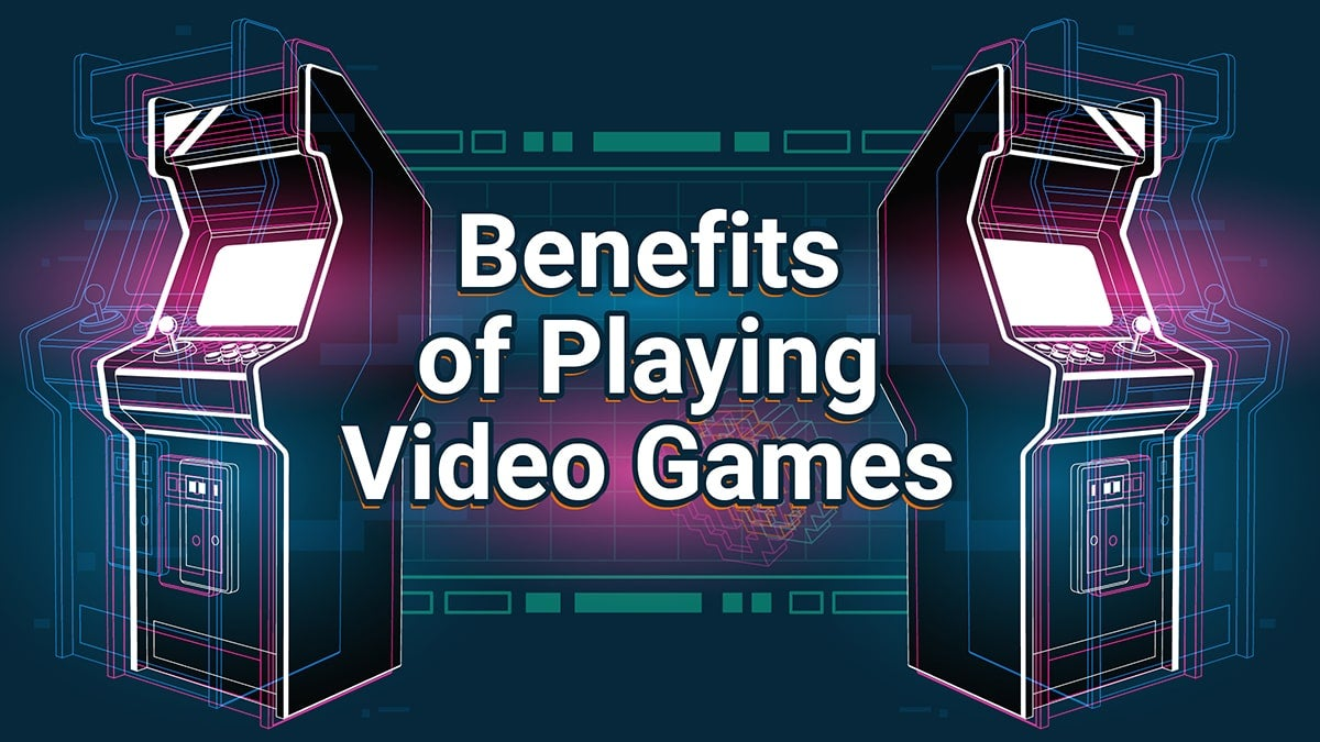 benefits-of-playing-video-games