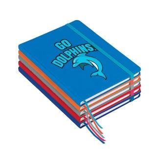 custom hardcover journals for schools