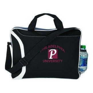custom laptop bags for schools