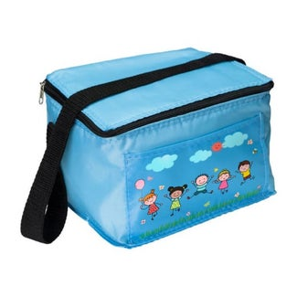 custom lunch bags for kids