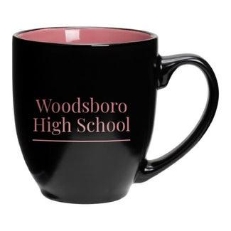 custom mugs for teachers
