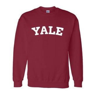 custom sweatshirts for schools