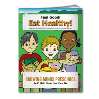 educational coloring books for schools