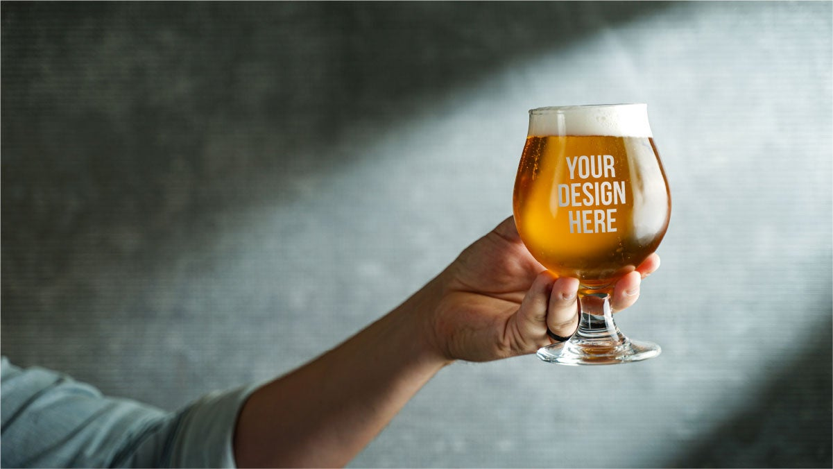 billboard-how-customize-drinkware