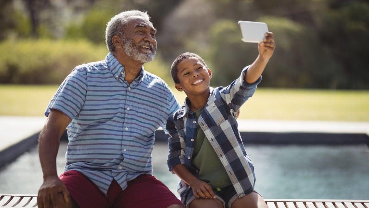 best-promotional-items-for-seniors