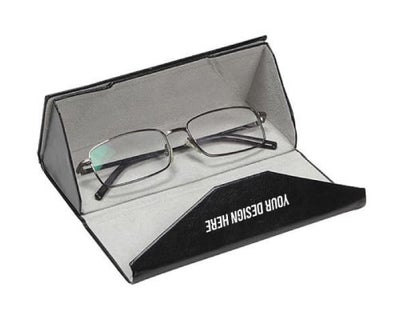 custom eyeglass cases