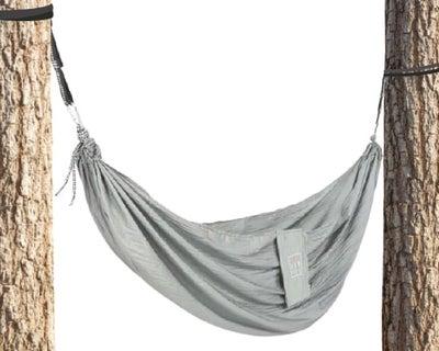 custom hammocks