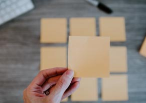 Are Sticky Notes Toxic?