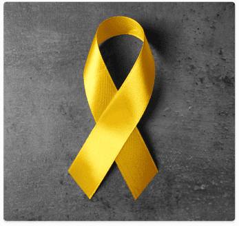 7 Popular Colors for Awareness Ribbons and What They Mean