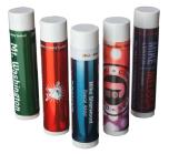 SPF15 Artisan Lip Balm