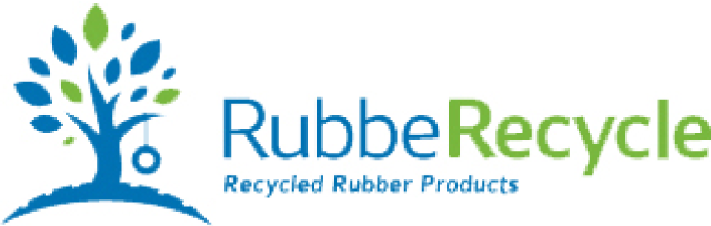 Donate Rubberecycle