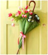 Flower Vase or Holder