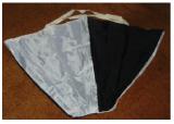 Tote Bag or Purse