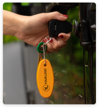 Which Industries Should Advertise with Keychains?