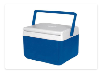 What Are the Most Popular Cooler Brands?