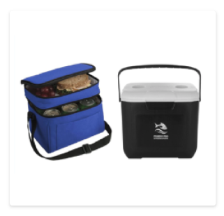 Are Hard or Soft Coolers Better?