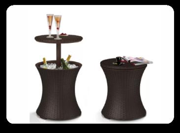 Wayfair Table