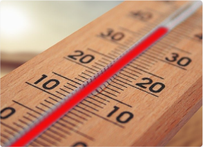 What is a Thermometer?