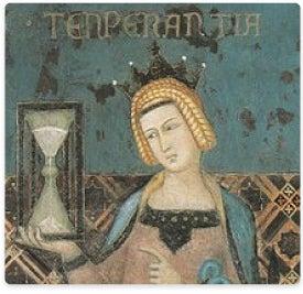 16th Century BCE; 8th Century