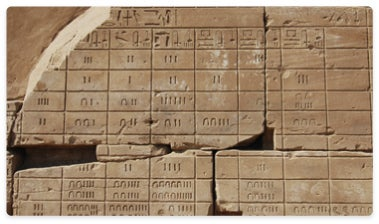 753 BCE