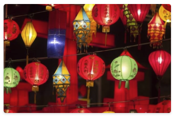 paper lantern decoration ideas.htm who invented the lantern  quality logo products  who invented the lantern  quality