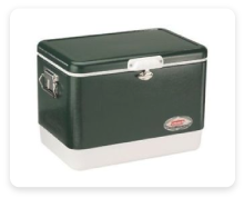 The Cool History Of Portable Coolers Quality Logo Products