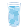 How long do cold drinks stay cold?