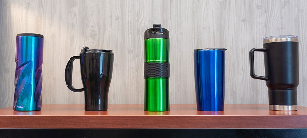 How Long Do Travel Mugs Keep Drinks Insulated?
