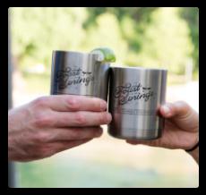 Why is a Travel Mug a Good Gift?