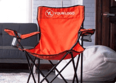 How to Store Your Folding Chairs & Lawn Chairs
