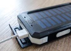 How Often Should You Charge Your Power Bank?