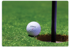 What Are The Basics of Golf?