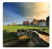 St. Andrews (Old Course)