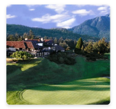 Capilano Golf & Country Club