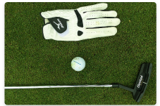 What Do You Need to Play Golf?