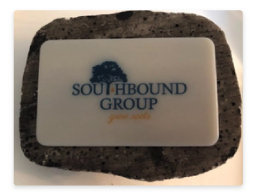 Southbound Group